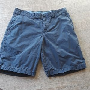 Columbia - Blue Shorts - 32W